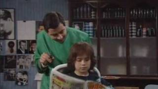 Mr Bean episode 14 part 1