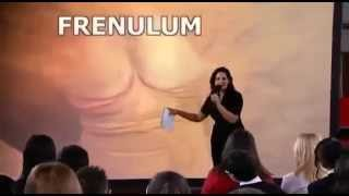 Sexual education uncensored part 3