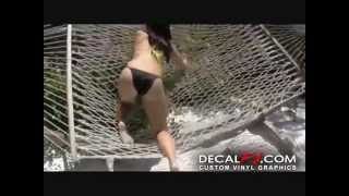 The Ultimate Girls Fail Compilation 2012 part 1