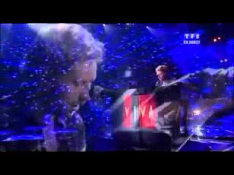Xxx Mp4 Chris Martin Coldplay Ft Agus Sunaryo Music MTQ Music Versi Wmv 3gp Sex