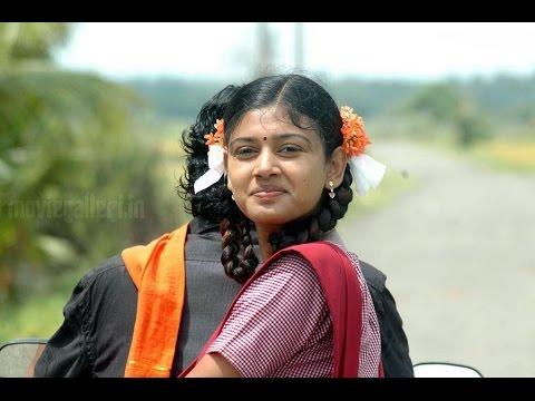 Xxx Mp4 13 साल की लड़की हुई प्रेग्नेंट बोली यह फिल्म देखने के बाद किया ऐसा Kalavani 3gp Sex