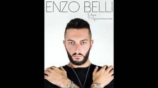 Enzo Belli - Primo Appuntamento-