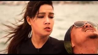 AGNEE Bangla Movie Full Trailer HD Dhallywood