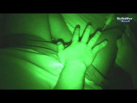 Xxx Mp4 EXCLUSIVO Imagens De Tessália E Michel Embaixo Do Edredon 3gp Sex