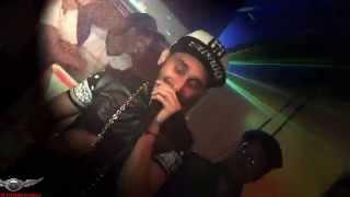 Honey Baba HB Live at Club PEGS N PINTS 12.4.2015