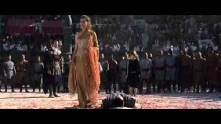 Gladiator : Maximus end scene full (HD)