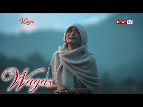 Wagas: Man uses black magic for his undying love (full episode)
