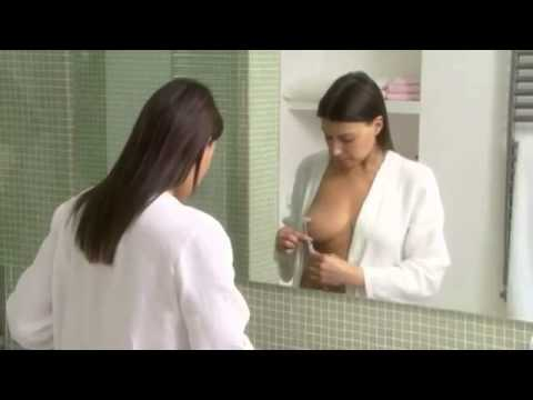 Philips Avent Niplette   How To Correct Inverted Nipples for Brest Feeding