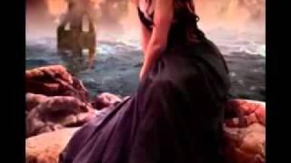 ~ Tum Se Shikayat Hai Yeh Tum Humein Milte Nahi~    YouTube   Copy   Copy