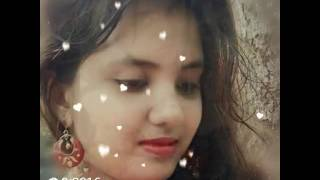 Ami Khola Janala♥Tumi oi Dokhina Batash