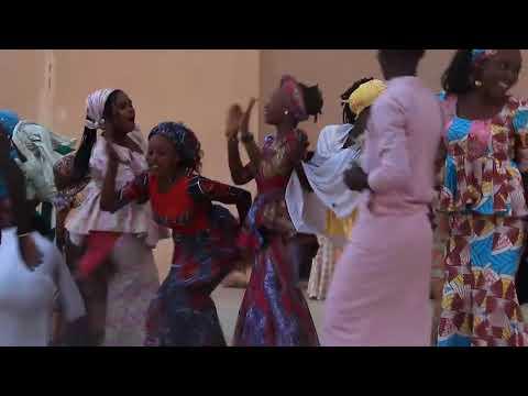 Xxx Mp4 ADO GWANJA DA JAM ILA NAGUDU NA CASU Hausa Songs Hausa Films 3gp Sex