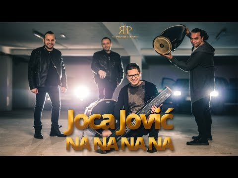 Xxx Mp4 Joca Jovic Na Na Na Na Official 2017 HD 3gp Sex