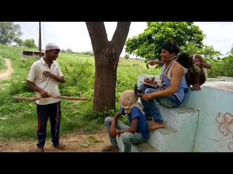 Xxx Mp4 Gabbar Singh Hathras Video Ladki Ne Ladke Ka Balatkar Kiya Fake Video Bazmi Siddiqui Rajana Kiya Fan 3gp Sex
