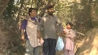 pothwari drama tu chor main siphai part 7