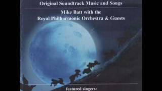 Watership Down: The Series Soundtrack - 01 The Beginning (Overture)