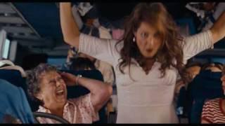 My Big Fat Greek Summer (My Life In Ruins) - Deutscher Trailer