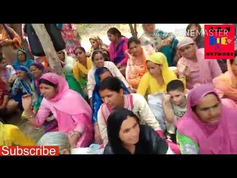 Xxx Mp4 BHAIR MA VARR BHAMAIN B J P SARKER ANGANWADI WORKER PROTEST AGAINST TODAY JAMMU 3gp Sex