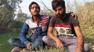 Best song By Sunny Gill From Pind Bhattiyan please