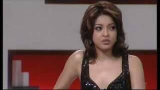 Tanushree Dutta & Koena Mitra Uncensored