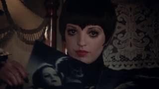 Cabaret (1972) - Trailer