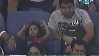 Super over Pakistan vs Australia pak batting 2nd t20 2012 HD | cricket highlights IPL 2016 YouTube