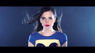 Something In The Way You Move - Ellie Goulding (Tiffany Alvord Cover)