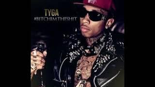 Tyga - Hard2Look full (audio)