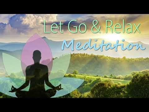 Xxx Mp4 Let Go Relax 10 Min Guided Meditation 3gp Sex