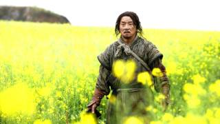 You Cai Hua - Jackie Chan (Little Big Soldier Song)