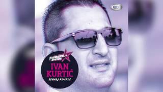 Ivan Kurtic -  Ponos - ( Official Audio 2016 ) HD
