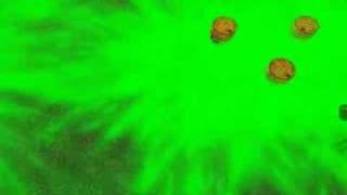 EP-AIRE Action sur Second Life