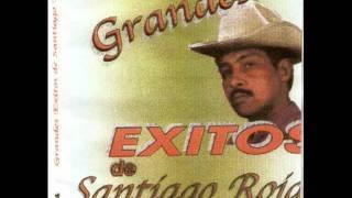 Santiago Rojas - El Juego del Escondido.
