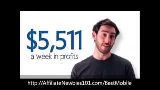 Make Money With Mobile Marketing The Right Way 2014 - Mobile Monopoly 2.0