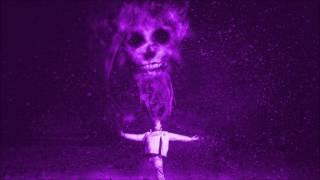 Vagabond Jew Exorcists - Part 3