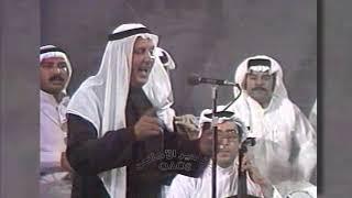 طارق عبد الحكيم : مقطع من تراثية  سليم سليم ..  مع ضابط الإيقاع : راضي درويش