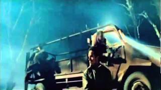 Razorback, Los Colmillos Del Infierno (Razorback) (Russell Mulcahy, 1984) - Trailer