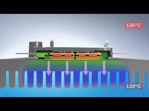 DE | Bosch Leistungselektronik