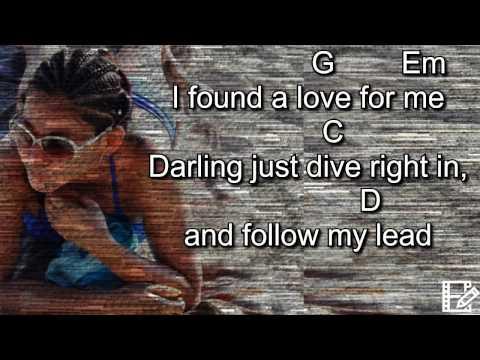 Xxx Mp4 PERFECT By Ed Sheeran Chords And Lyrics 3gp Sex