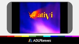 STATION ID Lativi 2003-2005 (1)