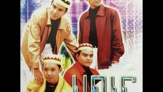 Koleksi-koleksi lagu nasyid-UNIC