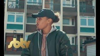 Merkz | Like Me (Prod. By Maniac) [Music Video]: SBTV (4K)