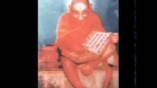 Real Lord Hanuman Photo in Himalaya's - Original Footage