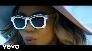 Cleo Ice Queen - Turn Up ft. KB, Urban Hype