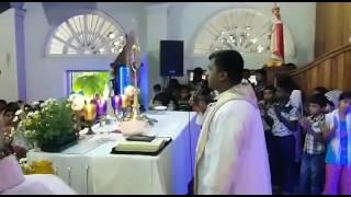 Darsana Retreat Center malayattoor spiritual workship
