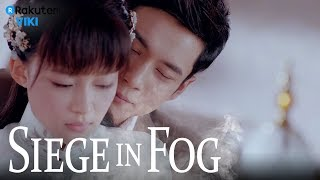 Siege in Fog - EP5 | Anything You Want [Eng Sub]