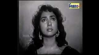 Tower House (1962) - Aya Mere Dile Nadan Tu Gamse Na Gabharana - Lata Mangeshkar (Full Somg)