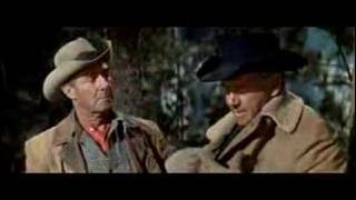Ride the High Country (S. Peckinpah) - Trailer