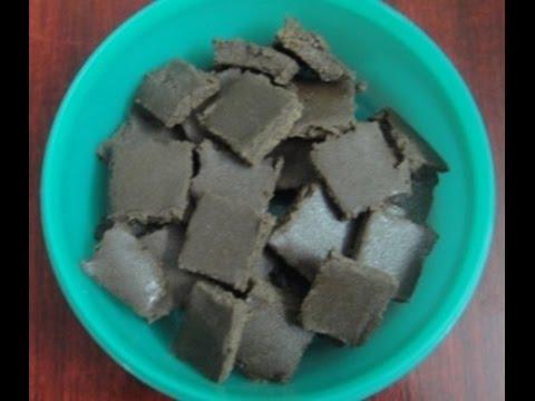 Xxx Mp4 Chocolate Easy Homemade Chocolate Recipe Gowri Samayalarai 3gp Sex
