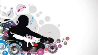 Don - Khaike Paan Banaraswala - Item Hard Bass Mix (DJ Istiyak Ansari)