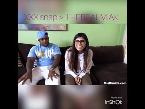 Xxx Mp4 Mia Khalifa New Porn Film Out For Christmas Must Watch New Porn 2016 😍😈❤️🍑💦 3gp Sex